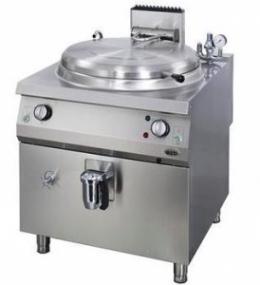 Котел газовый OTGD60 (прямой нагрев)