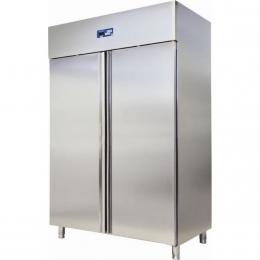Шкаф морозильный  GN 1200.00 LMV