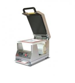 Термоупаковочная машина для лотков Profi 2