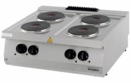 Плита электрическая OSOE 8070