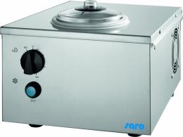 Машина для приготовления мороженого ELSA 448-1000