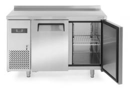 Стол холодильный Kitchen Line 600