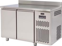 Стол холодильный ECT702AL