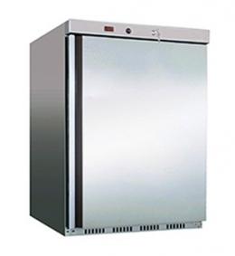 Шкаф холодильный Budget Line 130
