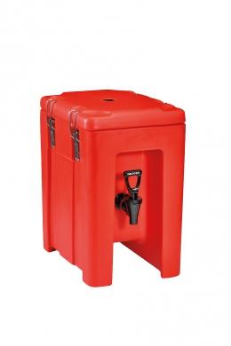 Термоконтейнер для напитков QC 5 THERMAX