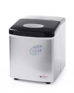 Льдогенератор кубикового льда Kitchen Line 12 271568
