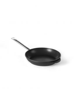 Сковорода индукционная PROFI LINE 629253