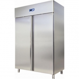 Шкаф холодильный GN 1200.00 NMV