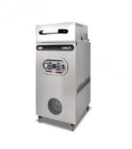 Вакуумная упаковочная машина для лотков VGP 60N