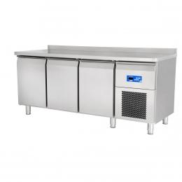 Стол холодильный TAG 370.00 NMV