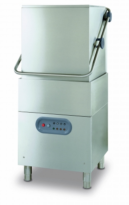 Посудомоечная машина купольного типа Jolly 61P