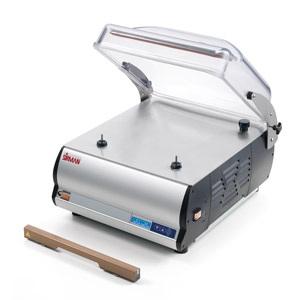 Вакуумный упаковщик W8 50 Easy BX  - 5