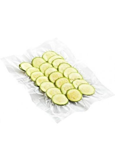 Гофрированные пакеты Т10 20х30 см для вакуумной упаковки - 2