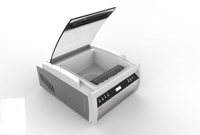 Вакуумный упаковщик EVOX 31 Hi-line - 2