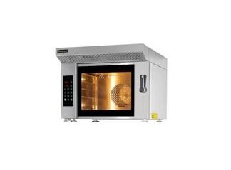 Конвекционная кондитерская печь EN 6040 E-5T - 2