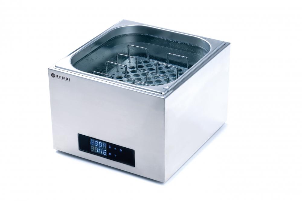 Водяная печь для приготовления пищи при низких температурах 225264 Sous vide - 1