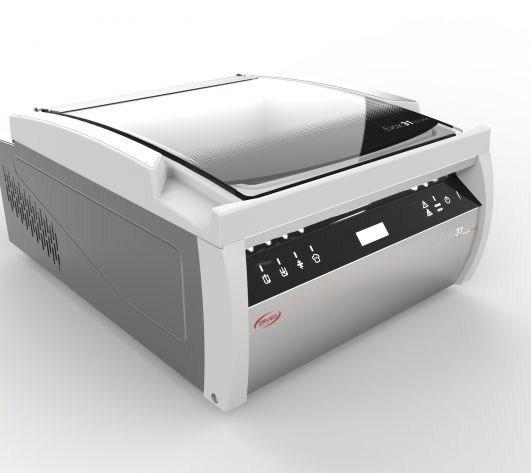 Вакуумный упаковщик EVOX 31 Hi-line - 4