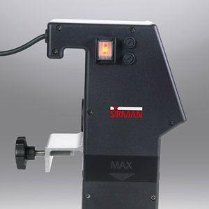 Термопроцессор Softcooker Wi-Food для SOUS VIDE  - 9