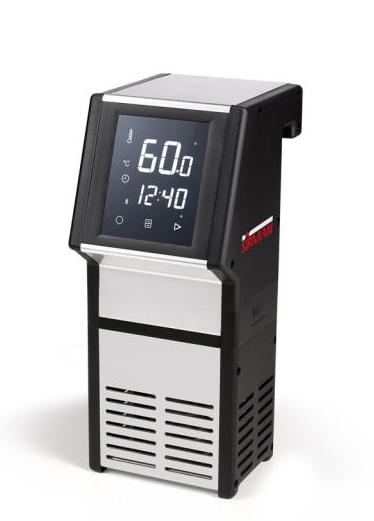 Термопроцессор Softcooker Wi-Food для SOUS VIDE  - 3