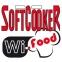 Термопроцессор Softcooker Wi-Food для SOUS VIDE  - 4