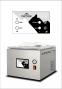 Вакуумный упаковщик С254 - 2