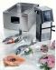 Термопроцессор SIRMAN SOFTCOOKER  WI-FOOD X NFC - 5