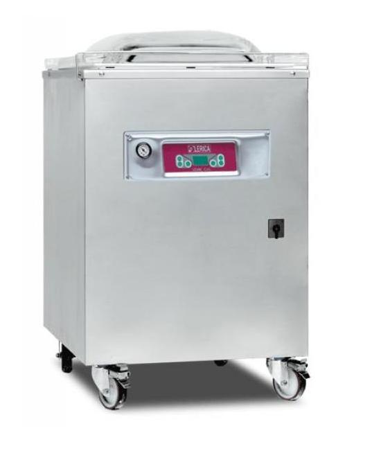 Вакуумный упаковщик LEV C46