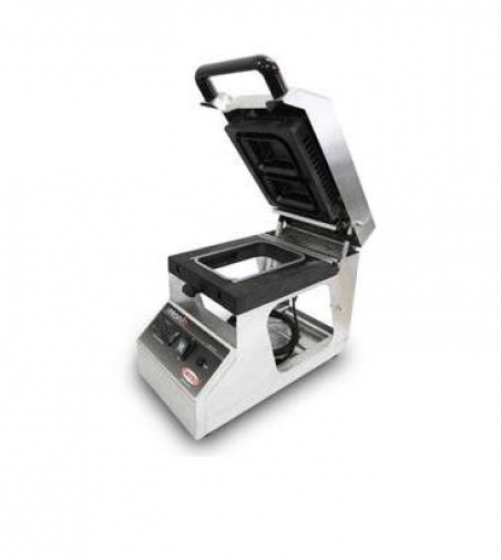 Термоупаковочная машина для лотков Profi 1N