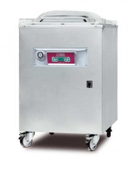 Вакуумный упаковщик LEV C62