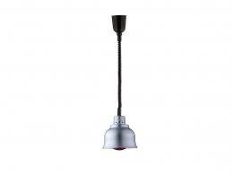 Инфракрасная лампа HENRY