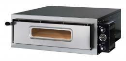 Печь для пиццы Basic 4