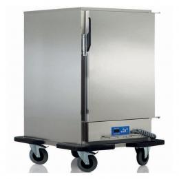 Банкетная тележка для подачи горячих блюд 7919.70130.00