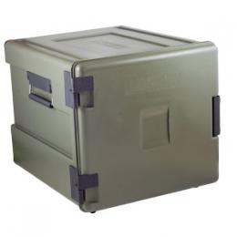 Термоконтейнер AVATHERM 600x2