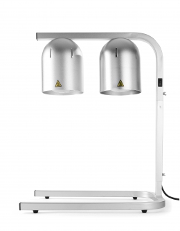 Лампа для подогревания блюд 273906