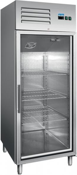 Холодильный шкаф GN 600 TNG 323-3102