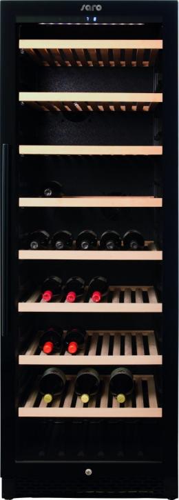 Винный шкаф WK 162 446-1000