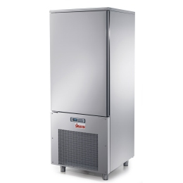 Шкаф шокового охлаждения/заморозки Dolomiti 5 GN 1/1(копия)(копия)(копия)