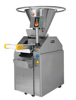 Тестоделитель VD 3000 C