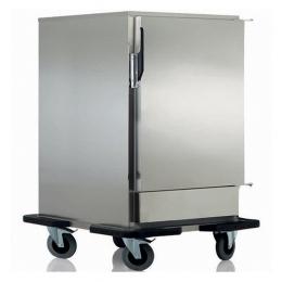 Банкетная тележка нейтральная для подачи блюд 7919.70130.03