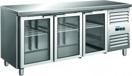 Холодильный стол GN3100 TNG 323-3152