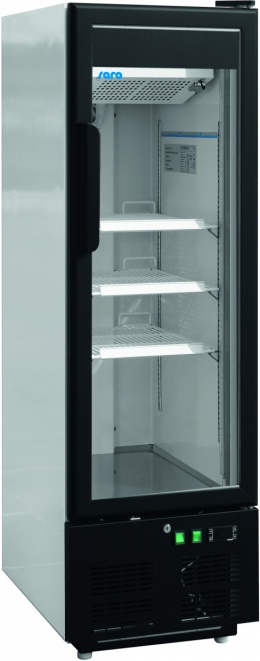 Морозильный шкаф EK 199 323-3230