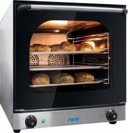 Конвекционная печь TERNI 429-4000
