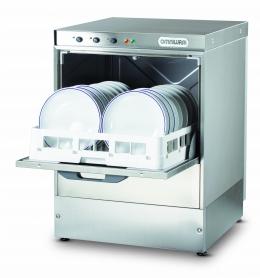 Машина посудомоечная Omniwash Jolly 50