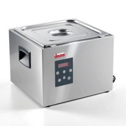 SoftCooker S GN 2/3