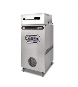 Вакуумная упаковочная машина для лотков VGP 25N