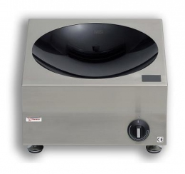 Плита индукционная BWM3.0