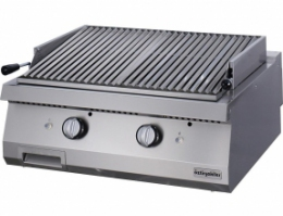 Лава-гриль газовый OLG 8070