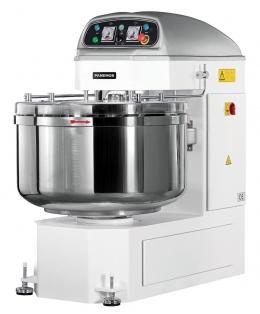 Спиральный тестомес ESPM 160