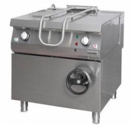 Сковорода производственная OTE50