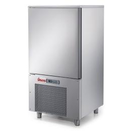 Шкаф шокового охлаждения/заморозки Dolomiti 5 GN 1/1(копия)(копия)